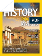 national.geographic.history.july.august.2020