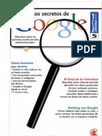 Los Secretos de Google