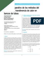 Manojo de Tubos.pdf