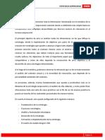 03. Prólogo.pdf