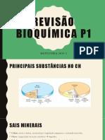 Revisão bioquímica p1 (1)