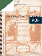 EdicionesPaulinas-CelebracionDePesaj