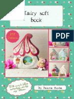 Fairysoftbookpattern