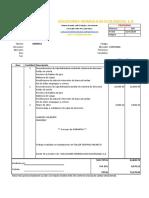 288 CAJAS 8547.pdf