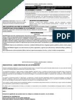 plan aula lenguaje 1º periodo 2 2020.docx
