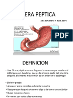08. ULCERA PEPTICA (2).pdf