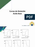 curvas de titulación ácido base (1)
