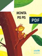 Ecuador_monita_pis_pis.pdf