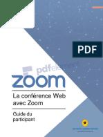 Guide_Zoom_participant-Copier.pdf