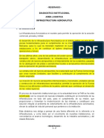 DiagnosticoInfraestructura