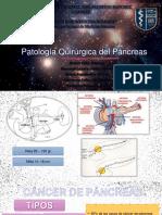 Patología Quirúrgica del Páncreas.pdf