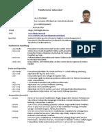 Diego Ramos - BIO Tab 08-20 Deutsch.pdf