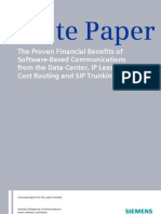 Benefits-of-software-based-communications