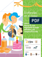 Ecofiestas_hogar_castellano