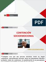 1_Contencion_emocional.pptx