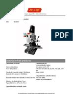 FICHA TECNICA-MZ-ZX40.pdf
