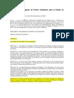 Reglamento_del_Registro_de_Peritos_Valuadores_para_Sinaloa