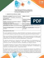Syllabus_Legislación comercial y laboral aplicada a los negocios
