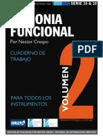 Crespo, Nestor - Armonía Funcional 2.pdf