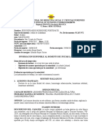 MEDICINA LEGAL (1).docx