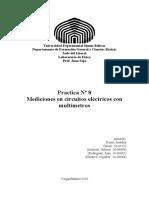 Practica 8.doc