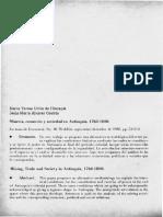 1985_Uribe-Alvarez_Mineria, comercio y sociedad en ANT 1760-1800