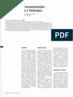 Dialnet-TratamientoInmunomoduladorConTrofoterapiaYFitotera-4986105.pdf