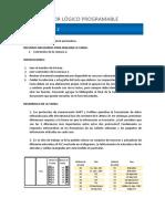 02_semana 2 tarea A.pdf