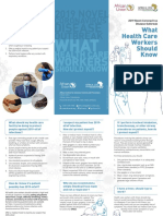 Africa-CDC-COVID-19-FAQ-Healthcare-Workers-EN