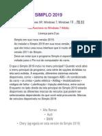 Combo Manuais Livro T+®cnico Inje+º+úo Eletr+¦nica.pdf