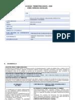 CS SOC 2 PAT 1.docx