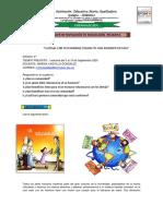 8o METODOLOGIA RELIGIÓN MARINA CASTILLO SEPT 3-2020