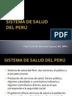 Clase 01b Sistema de Salud del Peru 2020-2.pdf