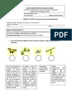 Guia Ciencias Naturales Clase 7.pdf