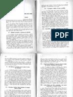 Breve Resumo da Bíblia (História da Salvação)
