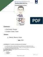 OlmedoFrancisco_Act N 2.doc