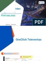 Pago Único - Protabilidad.pdf