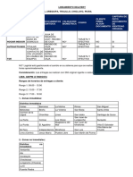 LINEAMIENTO DELIVERY LOGIXTAL.pdf