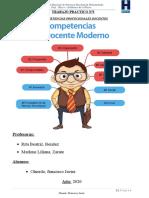 OlmedoFrancisco_Act N 3