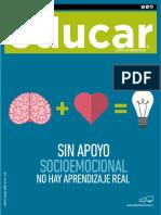 Revista-Educar-junio-2020