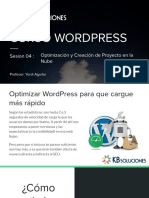 wp-sesion-04-curso-wordpress.pdf