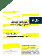 pdf-auto-evaluaciones-derecho-administrativo-iidocx