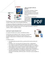 Registro medico de pacientes.pdf