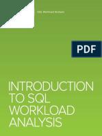 Idera-SQL-Workload-Analysis - copia (2).pdf