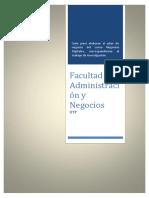 S02.s1 - Lectura-Modelo-Estructura-TI.pdf
