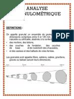 tamisage pdf.pdf