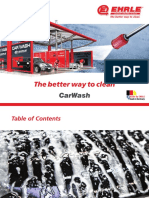 2018_GB_CarWashBroschüre_low.pdf