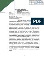 res_2019011000090931000573371.pdf