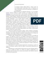 sentencia recurso ca arica.pdf