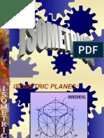5a Intro to Isometrics 10-5-01